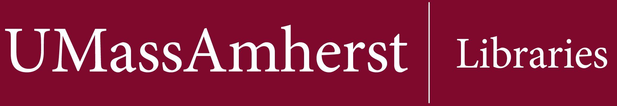 Logo for Open Books