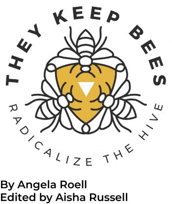 Radicalize the Hive